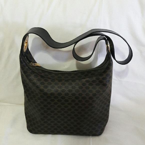 05322c506121 Celine Handbags - AUTHENTIC VINTAGE CELINE HANDBAG